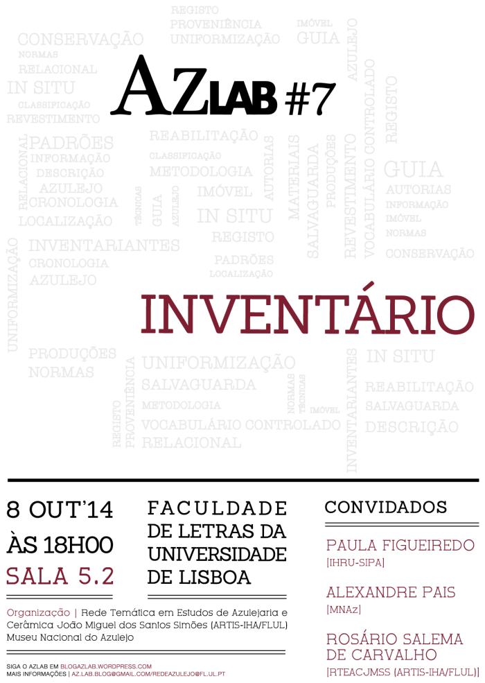 cartaz_web_07