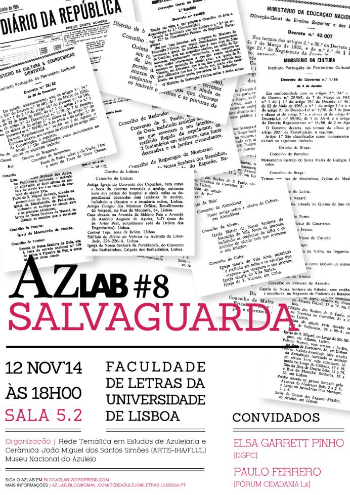 cartaz_web_08