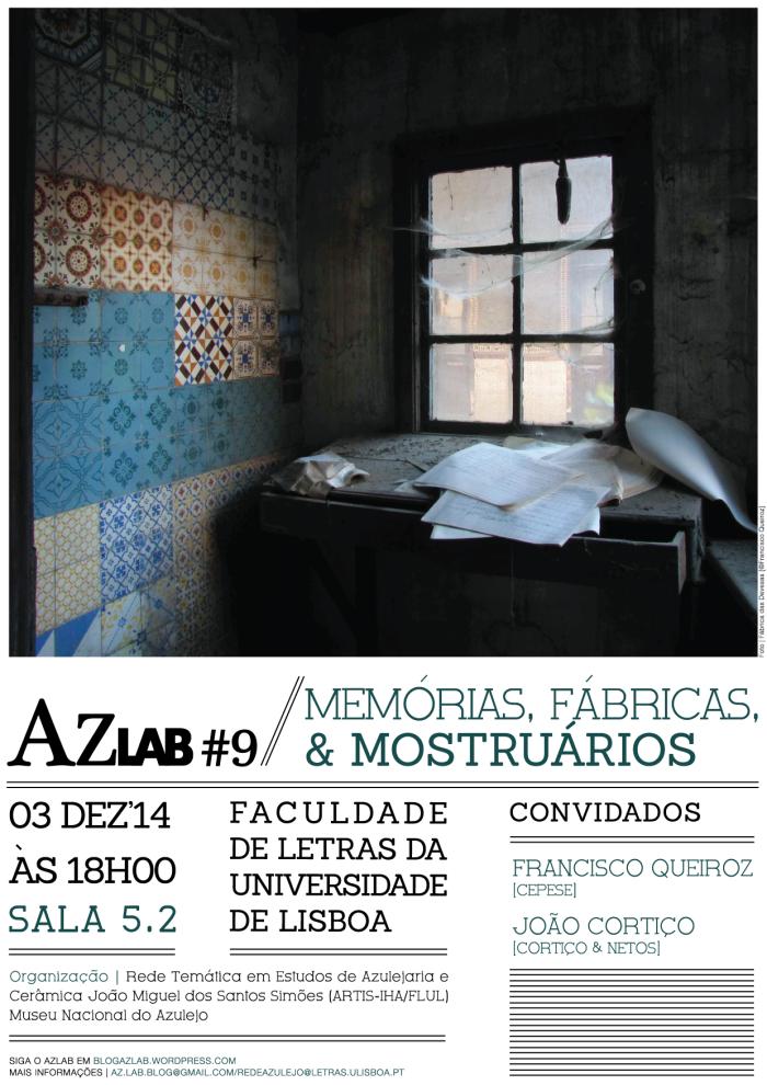 cartaz_web_09