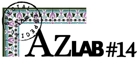 14_azlab_inscricoes