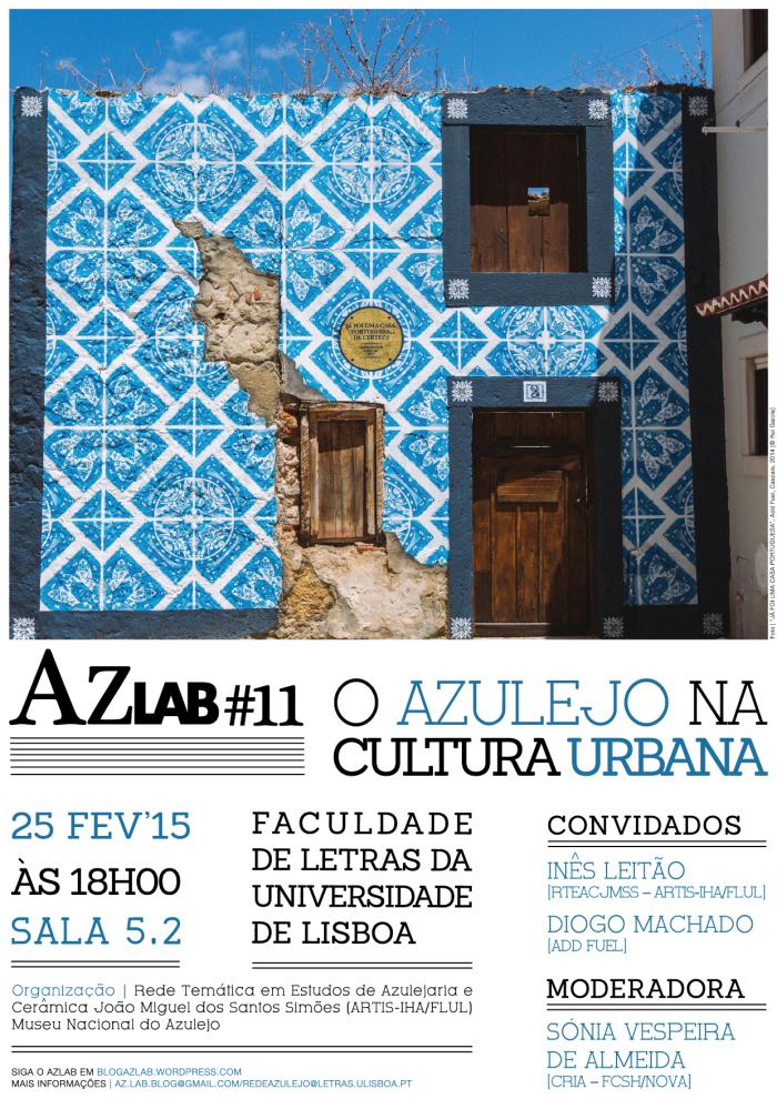 cartaz_web_11