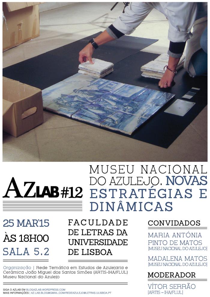 cartaz_web_12