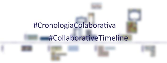 timeline_2_3