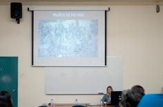 [Foto | Photo: © Inês Aguiar]