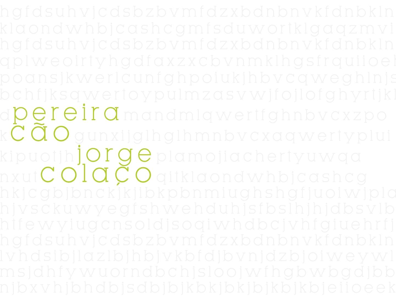 [Design   © Inês Leitão]