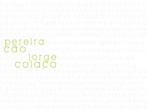 [Design | © Inês Leitão]