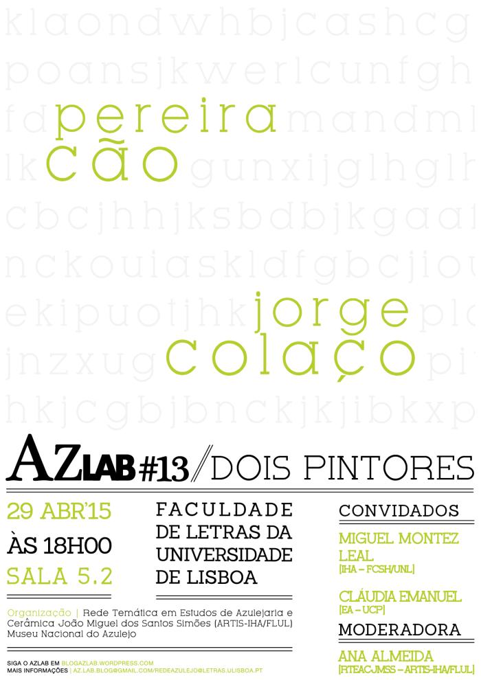 cartaz_web_13