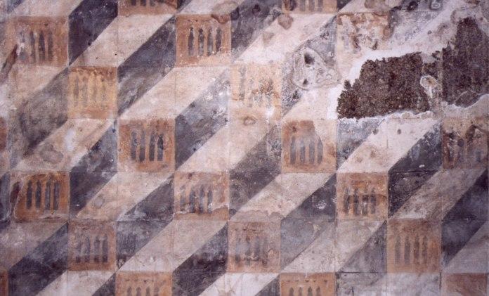 Braga, Sé de Braga, Capela de Nossa Senhora da Glória, primeiro quartel do séc. XVI / first quarter of the 16th century [foto / photo: © Joaquim Inácio Caetano]