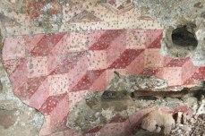 Montemor-o-Novo, Ermida de Santo André, primeiro quartel do séc. XVI / first quarter of the 16th century [foto / photo: © Joaquim Inácio Caetano]