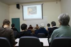 [foto / photo: Fábio Ricardo]